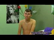 Young hot gay sex s fun tube Evan Darling declared over Facebook