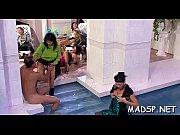 John abraham scene de sexe jeune fille nue nubile