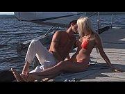 The palace sauna club orgasmus beim gynäkologen