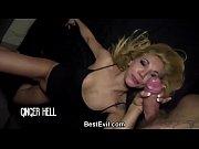motherfucker nacho fuck sluts trailer compilation
