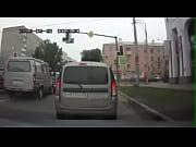 Accidentes varios en pocos segundos. Incre&iacute_ble Video (1)