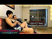 Boy pilipino gay porn movieture xxx Jam Session