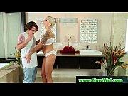 Gratuit extrait dvd bande annonce sexe rencontres femmes catanzaro