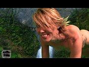Escort lund river kwai thai massage