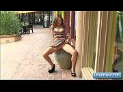 Sexy chinois de malaisie fille porno brides nude