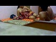 Massage clitoridien petite salope defoncer