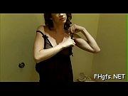 Video arabe gay escort girl meuse