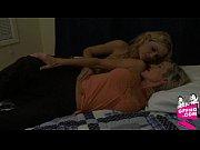 Xxx sexe vidéo hd rencontres sexe