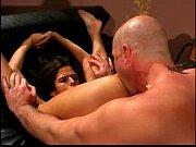 Film pornot escort girl wannonce