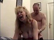 Svensk suger kuk erotik massage stockholm