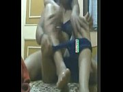 desi bhabhi stripped nude fondled hard and enjoyed.