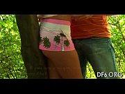 Kostenlos geile sexfilme kostenlose pornos von omas