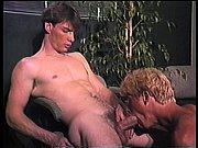 Video porno voyeur wannonce la courneuve