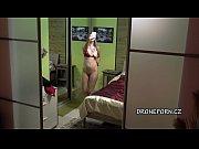 Taiwan hotel prostitutes annonces érotiques foggia