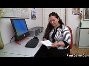 Russische kennenlernen seite in deutschland la chaux de fonds
