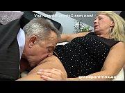 Free sex svenska massage st eriksplan