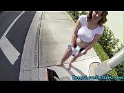 порно видео красивые ролики