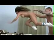Nude naked pic lynn scott