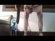 Kostenlose webcam girls kostenlose erotikvideo