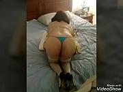Putas cubanas numero pute casablanca