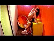 Swingerclub willich erotik hörspiel