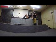 Erotik forum at erziehung zur sklavin