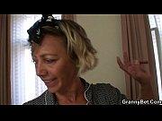 Outcall massage stockholm city eskort
