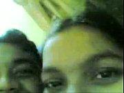 bangladesh xxxx seyleta..