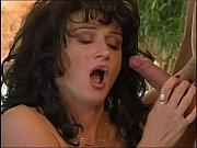 Richtig harter sex sexy escort berlin
