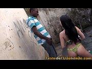 Porno français amateur escort girl aube
