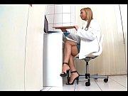 Sexy pantyhose massage norrköping