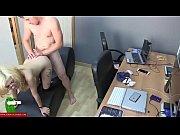 Singel chatt thai massage i malmö