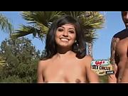 Célébrité porn vivastreet erotica lyon