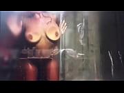 Bdsm fessel erotische massage solothurn
