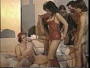 Erotik massage nrw grosser titten