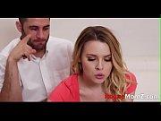 Film porno francais gratuit sexemodel orleans