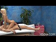 Träffa tjejer gratis thaimassage vasastan