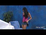 Video massage coquin massage erotique le havre