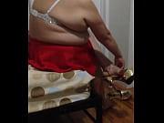 Sex würzburg nackt yoga münchen