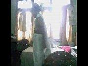 matured pornstar neelima bhabhi ko nangi karke khub.