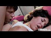 Domina bielefeld kostenlose erotische geschichten
