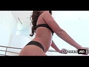 Erotik agentur verhalten im swingerclub