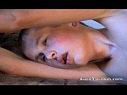Ma femme baise par arabe video porno lesbienne hard femme fontaine