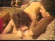 lbo - sorority sluts vol1 - scene 5.