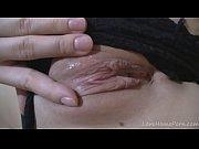 desirable busty sasha rubs her wet.