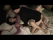 Pornos reife frauen sexfilme von reifen frauen