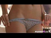 Film porno cougar escort annonce