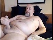 Video amateur porno escort girl fontenay sous bois