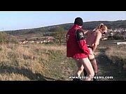 Femme black nue escort haut de seine