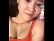 Pute dans les bois massage thai sex